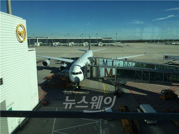 주차 비용 비싼 공항, 인천공항은 얼마?