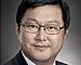 부동산 가치 업그레이드의 연금술 '용도변경'