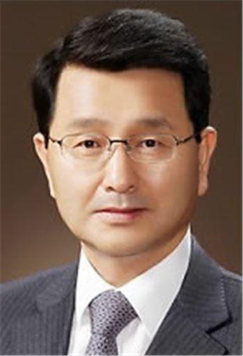 새정치연합, 박상옥 청문회 개최여부 결정 다음주로 유보