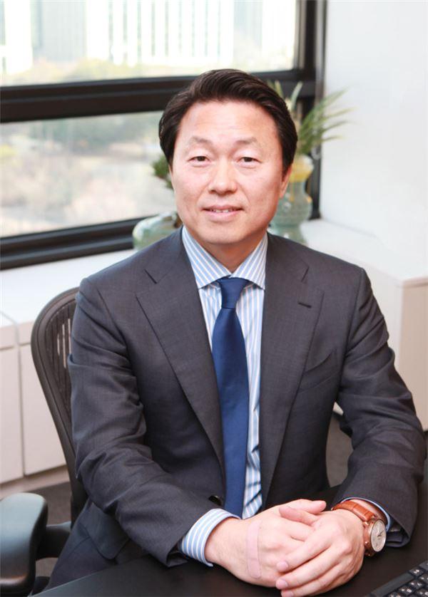 [주총]KTB투자證, 박의헌 대표이사 사장 신규 선임