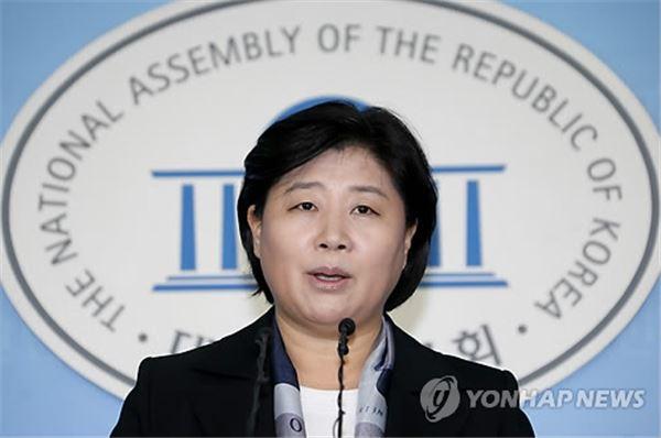 새정치연합, 박상옥에 '박종철 고문치사 수사기록' 공개 촉구