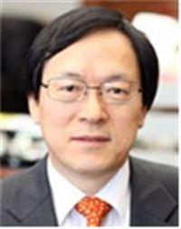 김용환 전 수출입은행장 농협금융 차기 회장에 추천(종합)
