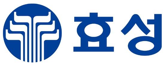 효성, 건설부문 협력사와 '동반성장 간담회' 개최