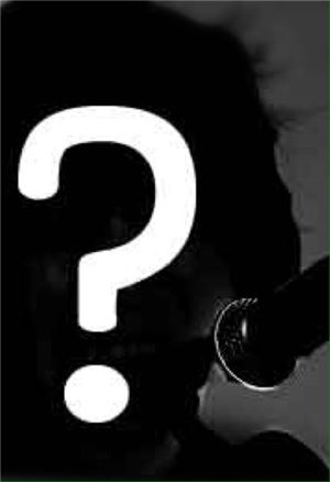 [NW이슈] ★ 이름 하나면 뭐든 OK?··· 팬도 연예계도 멍든다