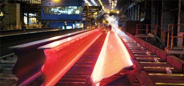 철강업계, 2월 조강생산량 '18개월만'에 최저치 기록