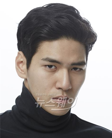 """김현준, '호구의 사랑' 국민밉상 등극… """"걔가 내 애는 맞아요?"""""""