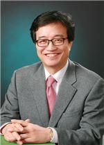 정진호 서울대병원 교수 피부연구학회장 취임