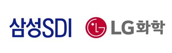 쫓아가는 LG, 따돌리는 삼성…'배터리 시장' 추격전