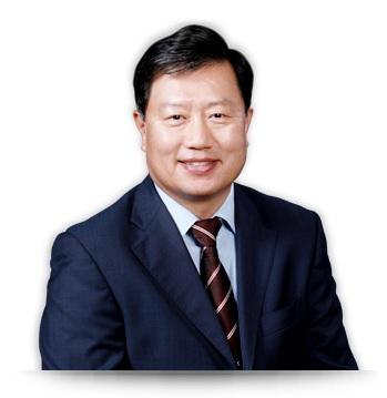 """남윤영 동국제강 사장 """"수익성과 중심 사업구조 만들 것"""""""