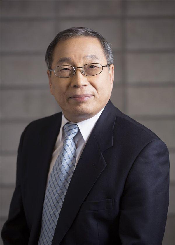 """최종식 쌍용차 대표 """"협력사와 동반성장으로 글로벌 SUV 전문기업 될 것"""""""