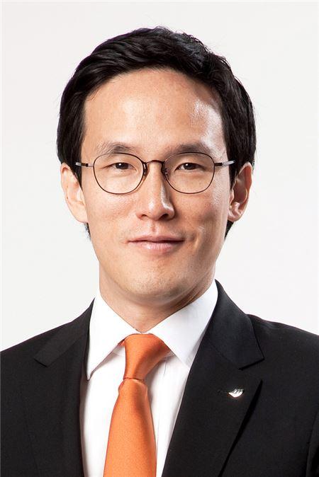 조현범 사장, 한라비스테온공조 사내이사 선임