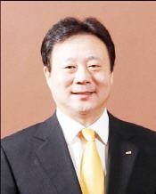 이휘령 세아제강 대표이사, 지난해 '5억4900만원' 보수 수령