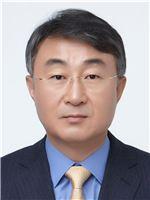 한국야쿠르트, 고정완 신임 대표이사 사장 선임