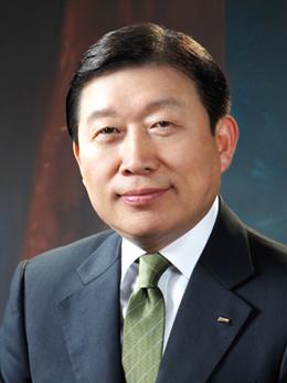 고재호 대우조선해양 사장, 2014년 '8억8900만원' 수령