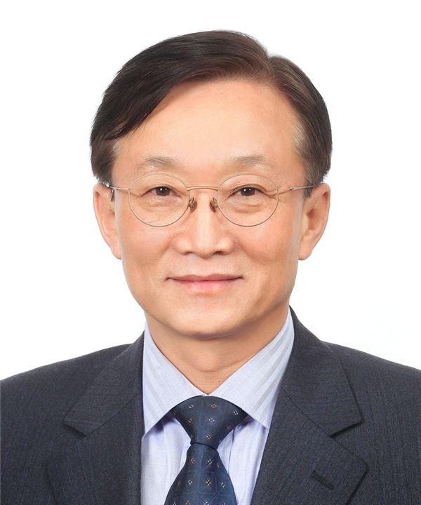 박대영 삼성중공업 사장, 2014년 '10억4700만원' 수령
