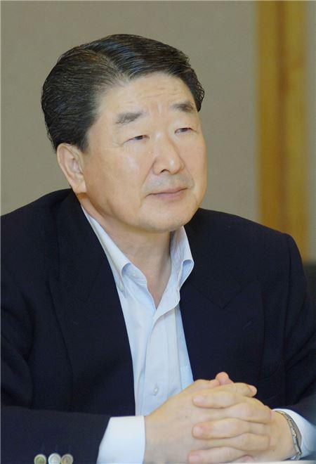 구본준 LG전자 부회장, 지난해 보수 13억7400만원 수령