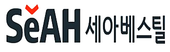 이승휘 세아베스틸 부회장, 지난해 보수 '5억7900만원'