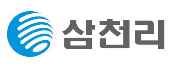 이만득 삼천리 회장, 지난해 보수 '9억3000만원'