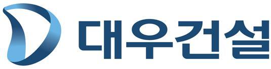 박영식 대우건설 대표이사 상여 2억원 포함해 7억1300만원