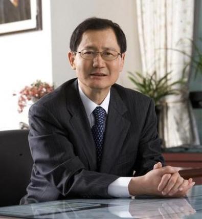 박찬구 금호석유화학 회장, 지난해 보수 '27억8400만원'