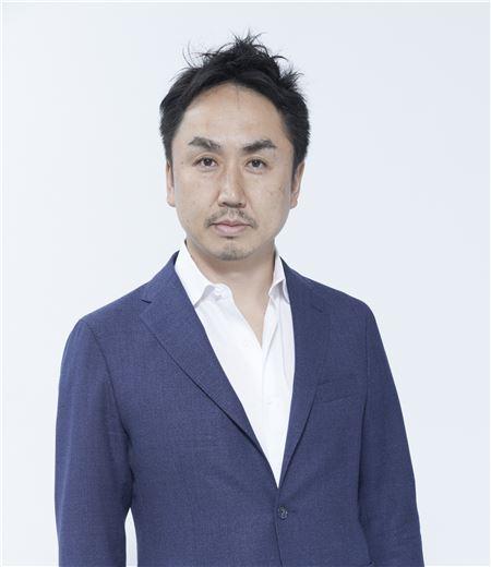 네이버 라인, 이데자와 타케시 신임 대표 취임