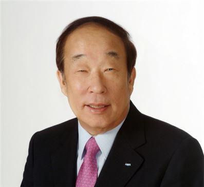 박용성 회장은 '박범훈 게이트'를 피할 수 있을까?