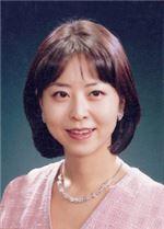 신격호 총괄회장 외손녀 장선윤씨, 롯데호텔 상무 발령