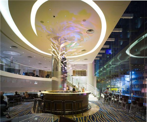 오마이호텔, 14일부터 홍콩 특급호텔 990원 프로모션 실시