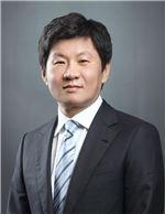 정몽규 현산 회장, 포니정재단에 123억 규모 주식 출연