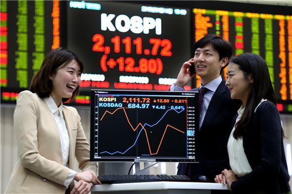 위험자산 투자 저성장시대 신중해야