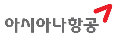 아시아나항공, 4월 말까지 인천~히로시마 노선 일시 운휴