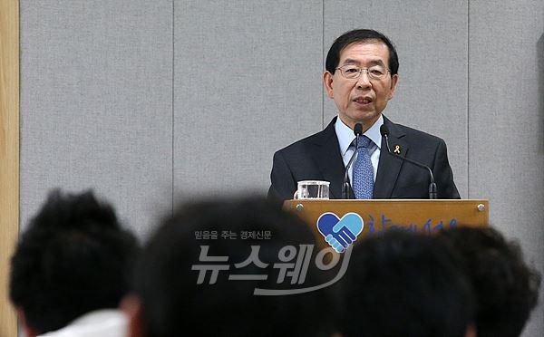 서울시, 3년 뉴타운·재개발 수습방안 마무리