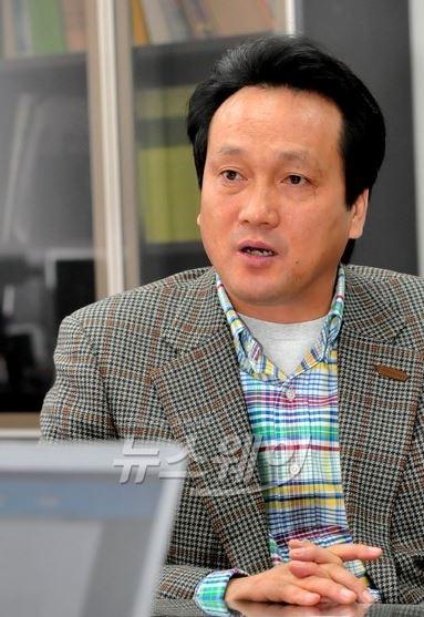 안민석, 성범죄 교원 처벌강화 법안 발의