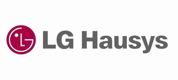 LG하우시스, 1Q 영업이익 302억8200만원···전년比 17.1%↓