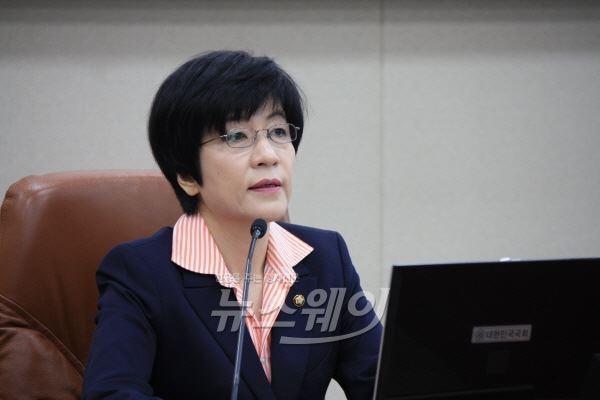 서울 초등학교 83% 1급 발암물질 석면 검출