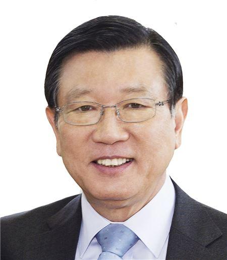 '一高 라인' 등업은 박삼구 회장, 금호산업 인수 승기 잡았다