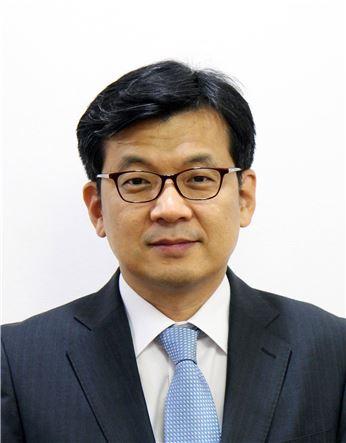 한국타이어, 마케팅 전문가 서호성 전무 영입