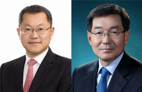 한화그룹, 삼성종합화학·삼성토탈 인수마무리…석화업계 1위로