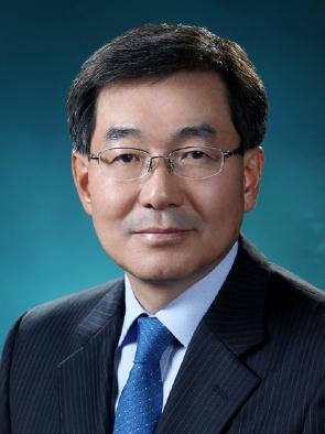 홍진수 한화종합화학 대표이사 부사장