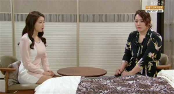 박진우, 임세미에게 큰 돈 준 사실 안 김응경 '분노'