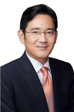 이재용 삼성 부회장, 삼성생명공익재단·삼성문화재단 이사장 선임
