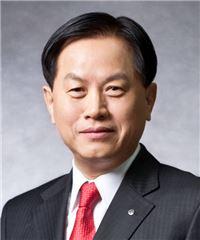 서진원 전 신한은행장, 1분기 보수 업계최고