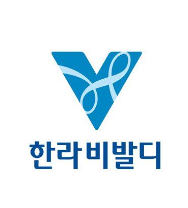 <명예의전당>2015주택브랜드대상···주거성능부문-한라비발디