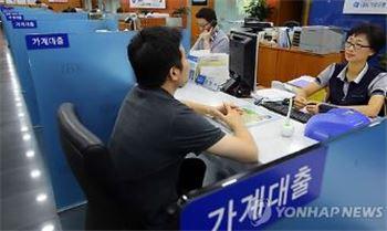 가계빚 1100조 한국경제 뇌관?···진실은