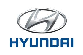 현대차, 5월 판매량 39만대…전년대비 6.4%↓