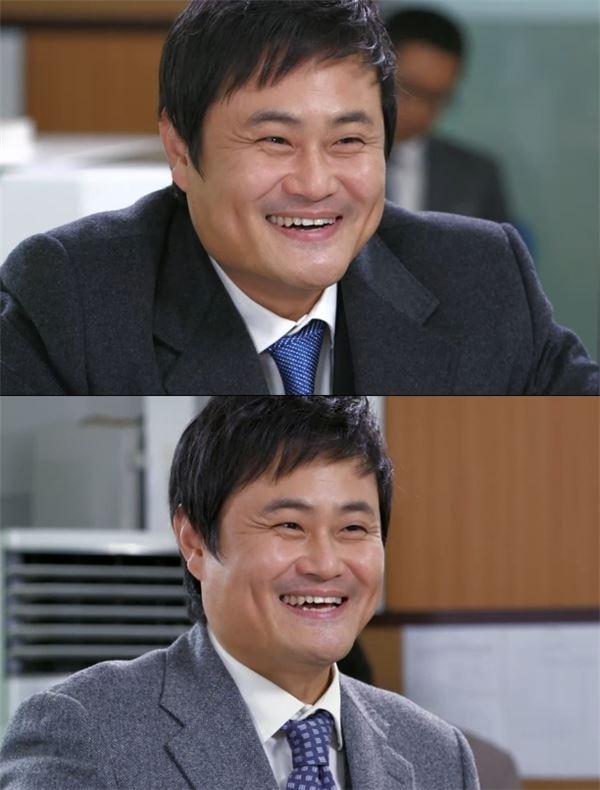 김진수, 매니지먼트구와 전속계약…배우 활동 본격시동
