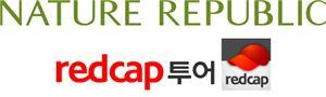 네이처리퍼블릭, 레드캡투어와 서울 시내면세점 입찰 참여