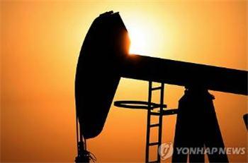 유가·곡물 등 원자재 가격 변동성 확대 '경고등'