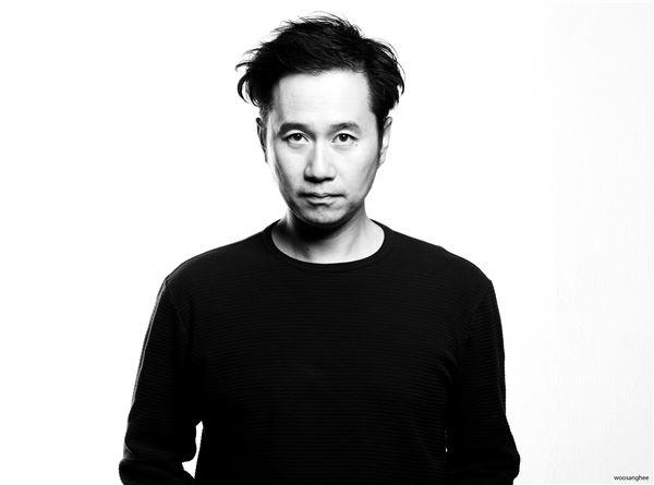 신세계인터내셔날, '자주'에 크리에이티브 디렉터 체제 도입···오준식 씨 영입
