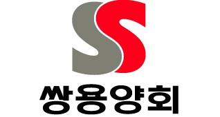 """쌍용양회, 500억 규모 회사채 발행…""""경쟁입찰 대비?"""""""